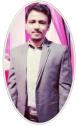 sanjeet pic.png