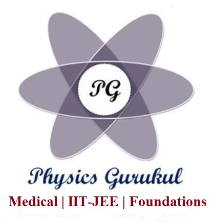 PG logo with course.JPG