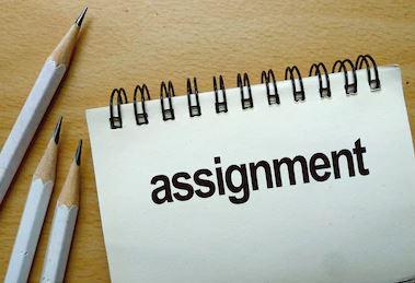 assignmetn maths 9.JPG
